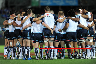 FxPro_SupeRugby_Western_Force_vs_Waratahs_13 04 2012_01
