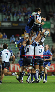 FxPro_SupeRugby_Western_Force_vs_Waratahs_13 04 2012_03