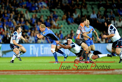 FxPro_SupeRugby_Western_Force_vs_Waratahs_13 04 2012_05