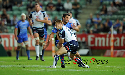 FxPro_SupeRugby_Western_Force_vs_Waratahs_13 04 2012_24