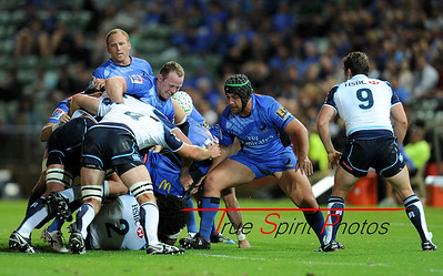FxPro_SupeRugby_Western_Force_vs_Waratahs_13 04 2012_21