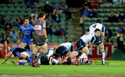 FxPro_SupeRugby_Western_Force_vs_Waratahs_13 04 2012_14