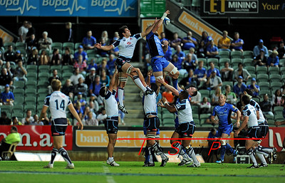 FxPro_SupeRugby_Western_Force_vs_Waratahs_13 04 2012_10