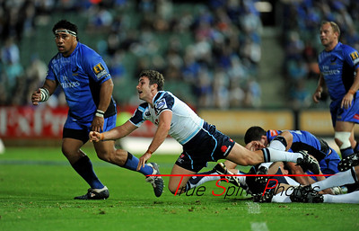 FxPro_SupeRugby_Western_Force_vs_Waratahs_13 04 2012_28