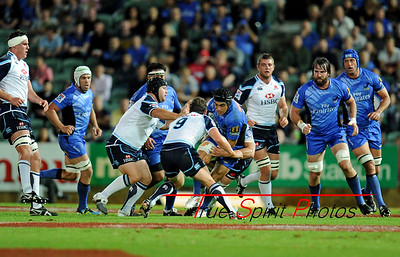 FxPro_SupeRugby_Western_Force_vs_Waratahs_13 04 2012_19