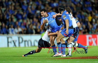 FxPro_SupeRugby_Western_Force_vs_Waratahs_13 04 2012_30