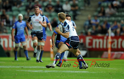FxPro_SupeRugby_Western_Force_vs_Waratahs_13 04 2012_23