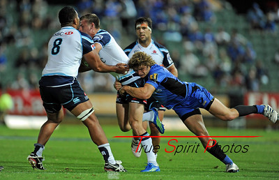 FxPro_SupeRugby_Western_Force_vs_Waratahs_13 04 2012_25