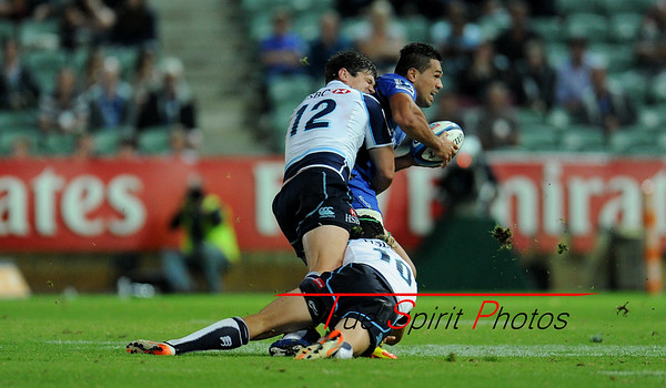 FxPro_SupeRugby_Western_Force_vs_Waratahs_13 04 2012_41