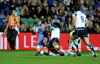 FxPro_SupeRugby_Western_Force_vs_Waratahs_13 04 2012_18