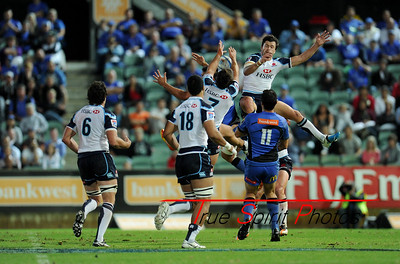 FxPro_SupeRugby_Western_Force_vs_Waratahs_13 04 2012_43