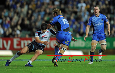 FxPro_SupeRugby_Western_Force_vs_Waratahs_13 04 2012_39