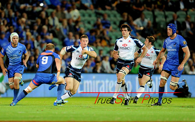 FxPro_SupeRugby_Western_Force_vs_Waratahs_13 04 2012_32