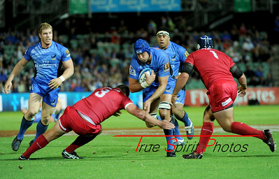 FxPro_SupeRugby_Western_Force_vs_Reds_31 03 2012_19