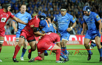 FxPro_SupeRugby_Western_Force_vs_Reds_31 03 2012_27