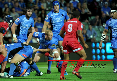 FxPro_SupeRugby_Western_Force_vs_Reds_31 03 2012_09
