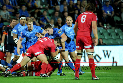 FxPro_SupeRugby_Western_Force_vs_Reds_31 03 2012_08