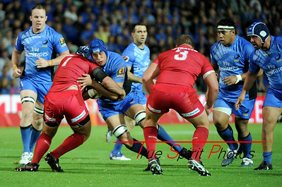 FxPro_SupeRugby_Western_Force_vs_Reds_31 03 2012_26