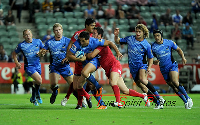 FxPro_SupeRugby_Western_Force_vs_Reds_31 03 2012_15