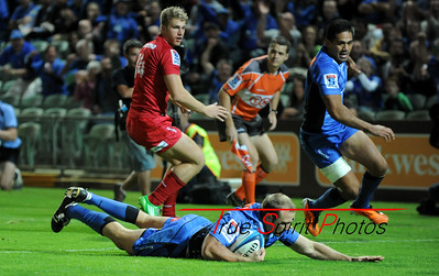 FxPro_SupeRugby_Western_Force_vs_Reds_31 03 2012_12
