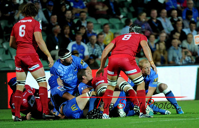 FxPro_SupeRugby_Western_Force_vs_Reds_31 03 2012_06