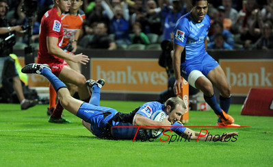 FxPro_SupeRugby_Western_Force_vs_Reds_31 03 2012_13