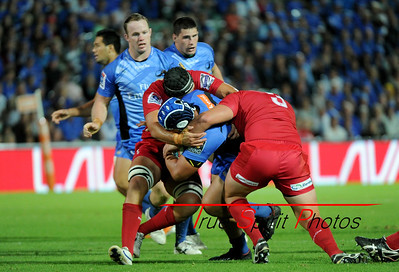 FxPro_SupeRugby_Western_Force_vs_Reds_31 03 2012_24