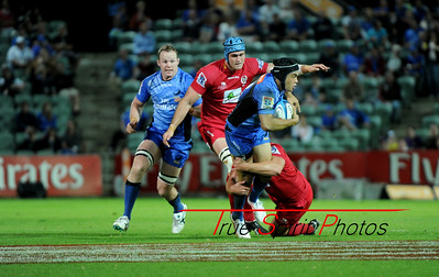 FxPro_SupeRugby_Western_Force_vs_Reds_31 03 2012_17