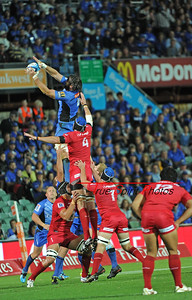 FxPro_SupeRugby_Western_Force_vs_Reds_31 03 2012_05
