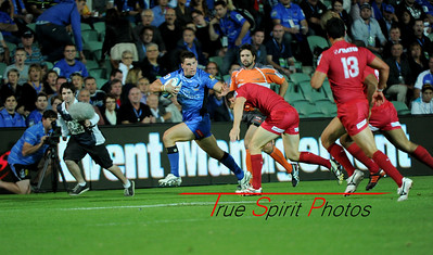 FxPro_SupeRugby_Western_Force_vs_Reds_31 03 2012_07