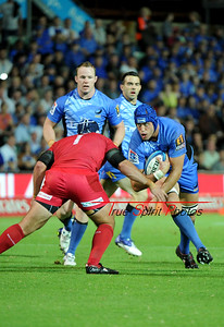 FxPro_SupeRugby_Western_Force_vs_Reds_31 03 2012_25