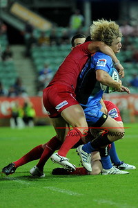 FxPro_SupeRugby_Western_Force_vs_Reds_31 03 2012_18