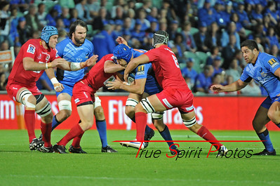 FxPro_SupeRugby_Western_Force_vs_Reds_31 03 2012_01