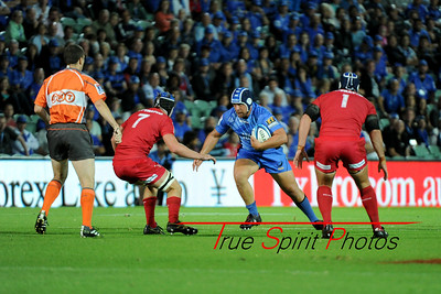 FxPro_SupeRugby_Western_Force_vs_Reds_31 03 2012_16