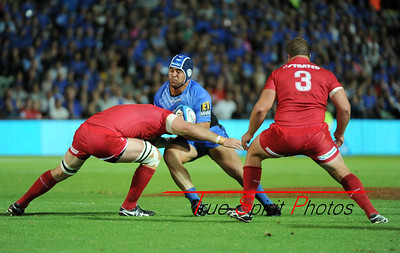 FxPro_SupeRugby_Western_Force_vs_Reds_31 03 2012_23