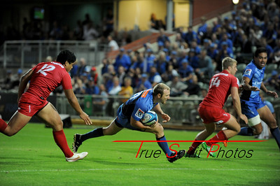 FxPro_SupeRugby_Western_Force_vs_Reds_31 03 2012_10
