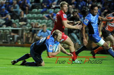 FxPro_SupeRugby_Western_Force_vs_Reds_31 03 2012_11