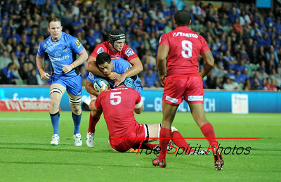 FxPro_SupeRugby_Western_Force_vs_Reds_31 03 2012_21