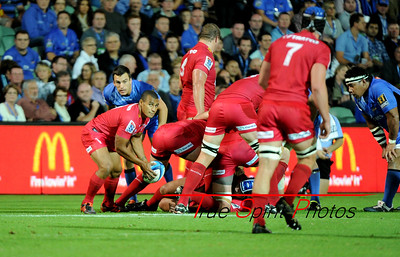 FxPro_SupeRugby_Western_Force_vs_Reds_31 03 2012_28