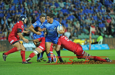 FxPro_SupeRugby_Western_Force_vs_Reds_31 03 2012_03