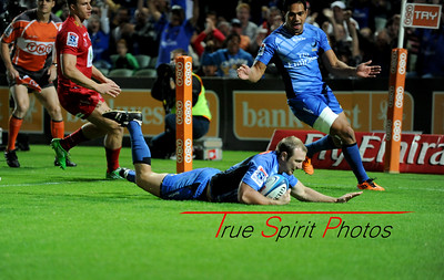 FxPro_SupeRugby_Western_Force_vs_Reds_31 03 2012_14