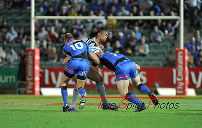 FxPro_Super_Rugby_Western_Force_vs_Hurricanes_09 03 2012_07