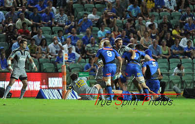 FxPro_Super_Rugby_Western_Force_vs_Hurricanes_09 03 2012_10