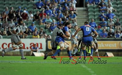 FxPro_Super_Rugby_Western_Force_vs_Hurricanes_09 03 2012_18