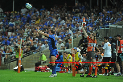 FxPro_Super_Rugby_Western_Force_vs_Hurricanes_09 03 2012_28