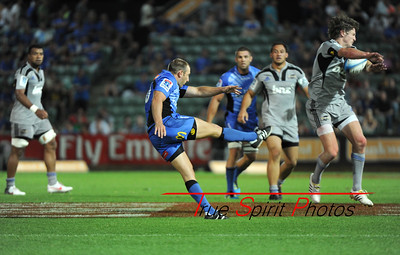 FxPro_Super_Rugby_Western_Force_vs_Hurricanes_09 03 2012_11