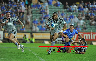 FxPro_Super_Rugby_Western_Force_vs_Hurricanes_09 03 2012_22