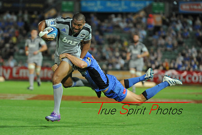 FxPro_Super_Rugby_Western_Force_vs_Hurricanes_09 03 2012_24
