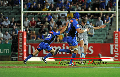 FxPro_Super_Rugby_Western_Force_vs_Hurricanes_09 03 2012_04