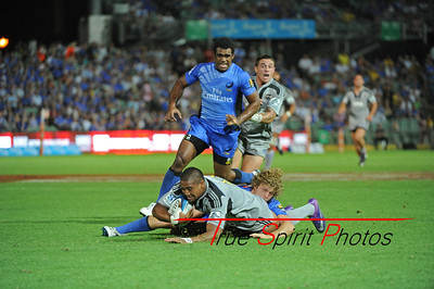 FxPro_Super_Rugby_Western_Force_vs_Hurricanes_09 03 2012_25